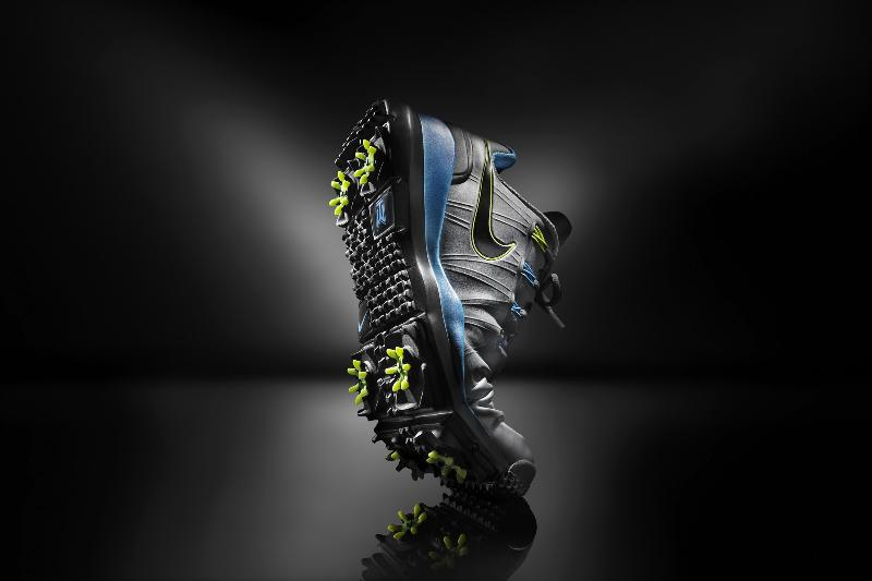 Nike Golf TW'14 Shoes