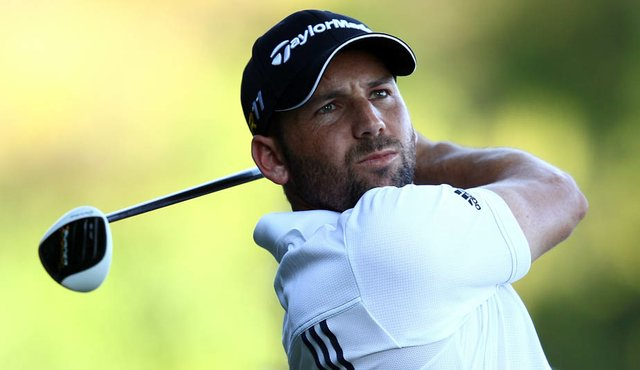TaylorMade Golf issues statement on Sergio Garcia comments