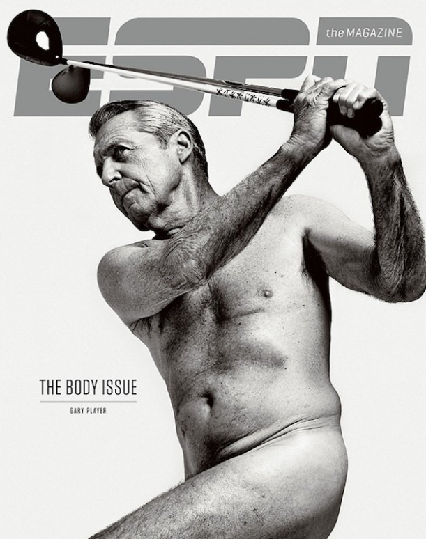 gary-player-espn-the-magazine-body-issue-2