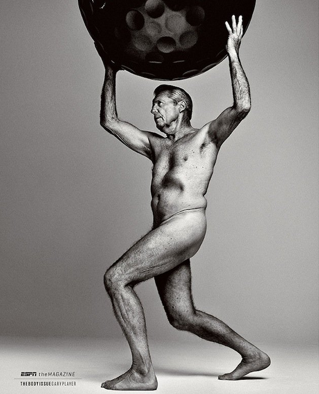 gary-player-espn-the-magazine-body-issue