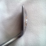 cleveland-588-forged-rtx-wedge-top-line