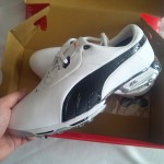 puma-zl-golf-shoes-out-of-box