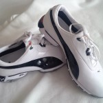 puma-zl-golf-shoes-shot