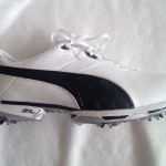 puma-zl-golf-shoes-side